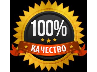 Всеукраинский интернет-магазин кондиционеров GREE