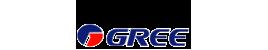 Кондиционеры GREE - фирменный интернет-магазин в Украине